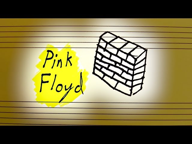 Video Pronunciation of comfortably numb in English