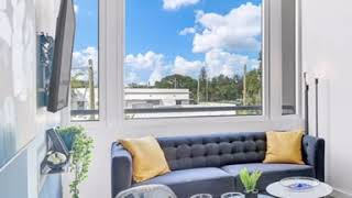 DESTINATION STAYS | THE MIAMI LOFTS - VIRTUAL TOURS