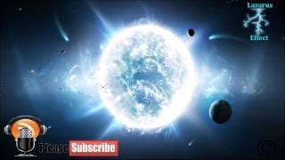 Is Sirius System our Lost Campnion Star of Ancient Myth ? - The Best Documentary Ever