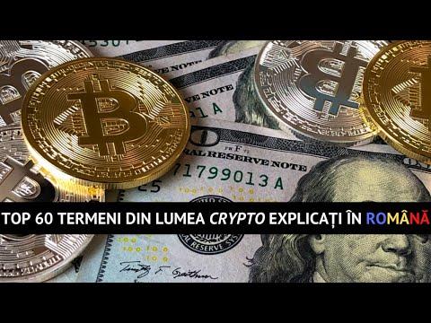 Mining bitcoin fără depozit