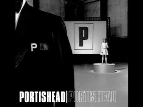 YouTube video: Portishead: Half Day Closing