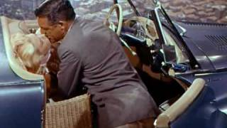 To Catch a Thief (1955) Video