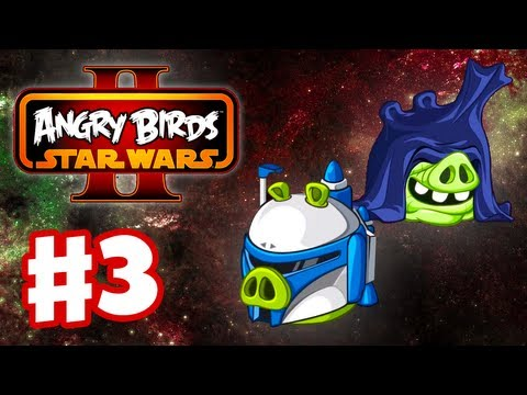 angry birds star wars ios free download