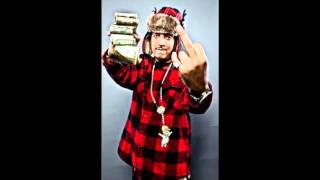 French Montana - Deuces Remix! (NEW 2010)