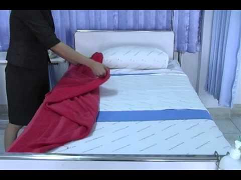 4 โรงพยาบาลผ่าตัดหลอดเลือด