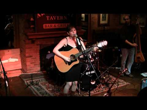 Live & Local feat. Daphne Lee Martin & Raise The Rent