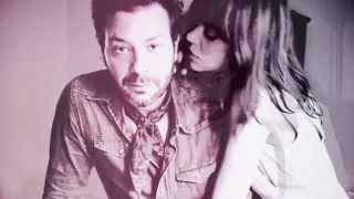 Adam Cohen - Song Of Me And You [Audio & Photos]
