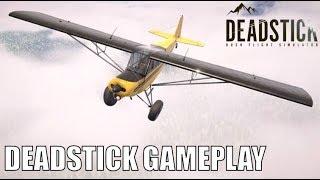 dead stick - Free video search site - Findclip