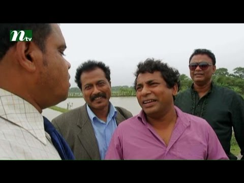 Behind The Trap l Mosharraf Karim, Sumaiya Shimu l Episode 3