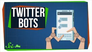 Why Is It So Hard to Make a Realistic Twitter Bot?