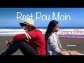 Dono x Clélia & Dj Yaya - Rest Pou Moin (Clip Officiel) 2016
