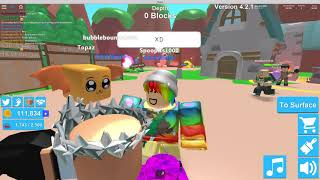 How To Get Rainbow Hair In Roblox मफत ऑनलइन