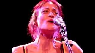 Fiona Apple - Mistake, Music Hall of Williamsburg, Brooklyn