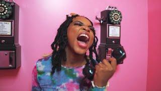Last Laugh (2nd edition) – B.Me (The Diamond Diva) Official Video: @FlicksByEdd