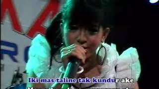 Lagu Tali Kotang Memo Zaskya Feat Sugeng