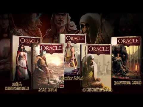 Vidéo de Ronan Le Breton