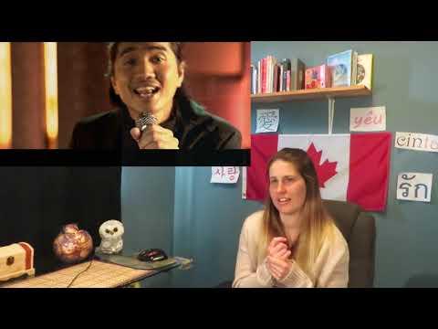Sheila on 7-Film Favorit MV Reaction