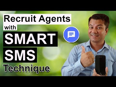 mp4 Insurance Agent Recruitment Presentation, download Insurance Agent Recruitment Presentation video klip Insurance Agent Recruitment Presentation