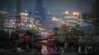 عشق القلوب - عبدالله الرويشد تحميل MP3