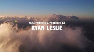 Ryan Leslie - 'Good Girl' (Official Music Video)