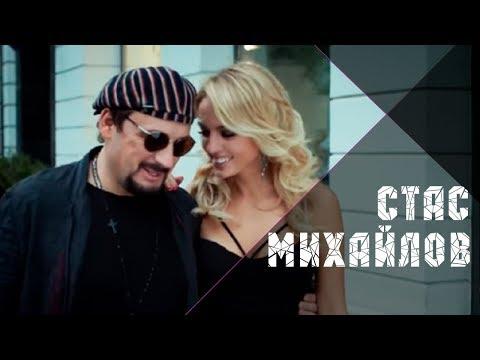 Видео на песню мы желаем счастья вам
