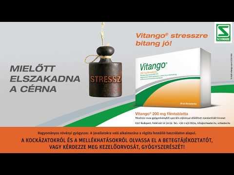 Kerek férgek tünetei és kezelése