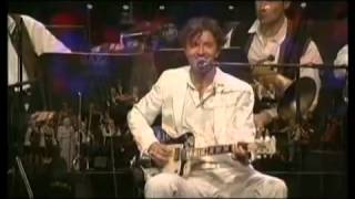 Goran Bregovic & His Wedding and Funeral Orchestra - (LIVE)