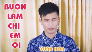 Video hợp âm Đường Ai Nấy Đi Bùi Anh Tuấn