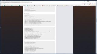 x3daudio1_7.dll missing ark