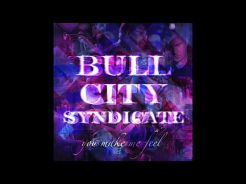 Go Up Moses by Bull City Syndicate