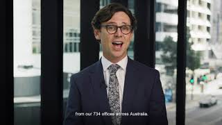 Ray White NOW - Market Update October 2020