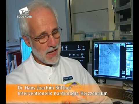 Arterielle Hypertonie als Risikofaktor für einen Schlaganfall