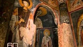 Ecumenical Patriarch Bartholomew | 60 Minutes
