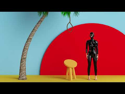 Portugal. The Man – Keep On (Official Video)