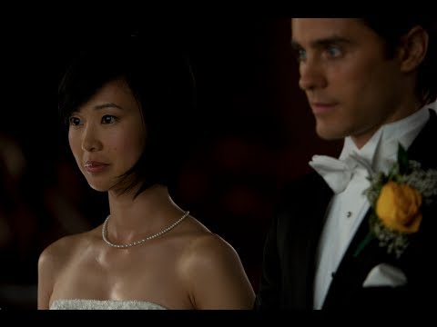 Mr. Nobody Clip 'Nemo's Three Wives'