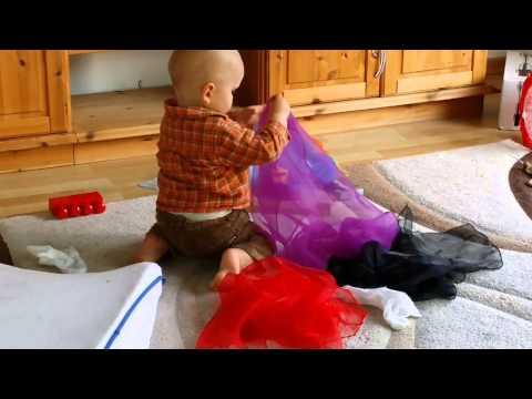 Baby Tücher