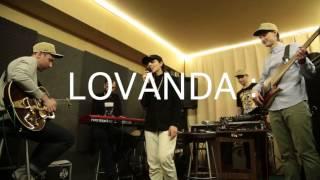 LOVANDA : ВИА ЛОВАНДА