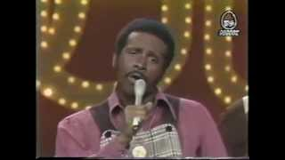 The Four Tops - Keeper of the Castle (1973)