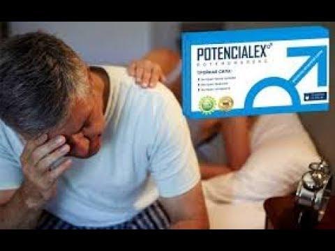 Che cosa accadrà se colpire un dito nella prostata