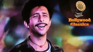 Sunayana Aaj In Nazaron Ko Video Song | Sunayana |Rameshwari | Hemlata Songs | Ravindra Jain Songs