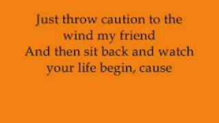 Chris Cagle Chicks Dig It Lyrics