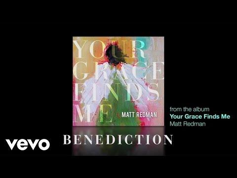 Benediction - Youtube Lyric Video