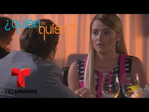 ¿Who is Who? | Episode 67 | Telemundo English