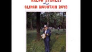 Ralph Stanley - Carter's Songs