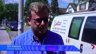 ViP 416 Numbers For Sale Trusted! As Seen On TV Global News Toronto