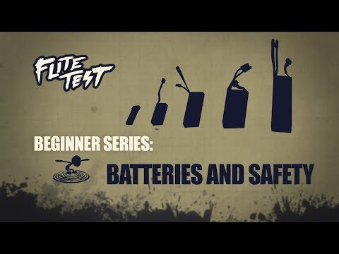 flite-test--rc-planes-for-beginners-batteries-and-safety--beginner-series--ep-7