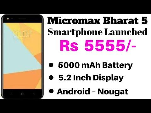 Micromax Mobile Phones Best Price in Delhi