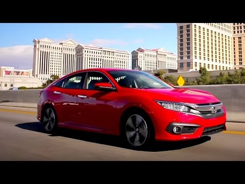 Honda Civic For Sale Price List In The Philippines January 2019