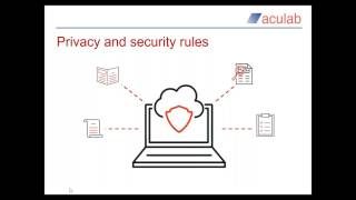 Webinar - How to avoid a data breach in healthcare communications