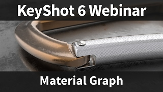 keyshot material graph - मुफ्त ऑनलाइन